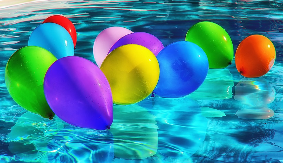 balloons-1761634_960_720