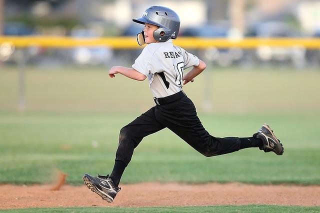hráč baseballu.jpg