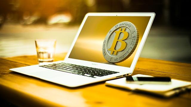 bitcoin číslo