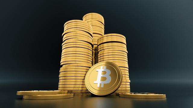 virtuální peníze 52