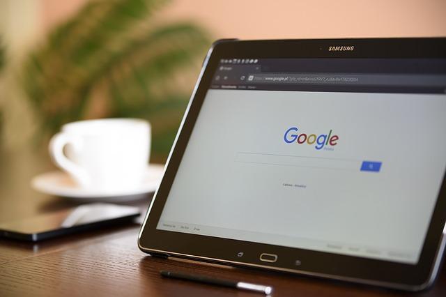 obrazovka s Googlem.jpg