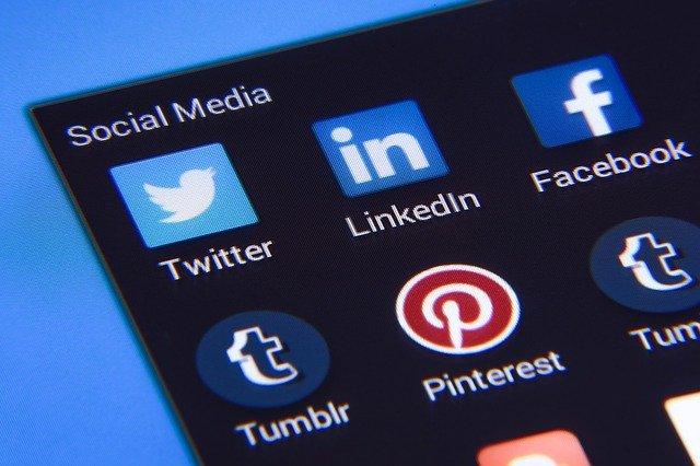 internet a sociální sítě.jpg